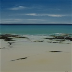 Bay of Fires Series (837)