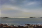 Macquarie Harbour Series (926) - West Coast Tasmania