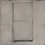 Enclosure - Seven Studies in Grey - A
