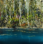 Huon River Series (1147)