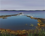 Shallow Inlet - Wilsons Promontory Series (988)