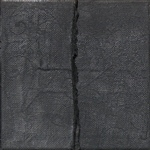 Enclosure - Seven Studies in Black - B